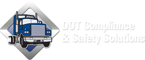DOT Compliance and Safety